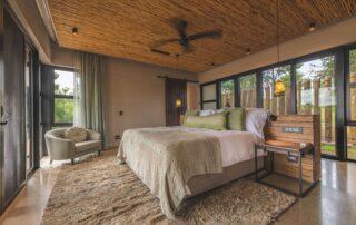 Lumlula-Lodge-Suite-Elephant-Point-Greater-Kruger-Xscape4u-