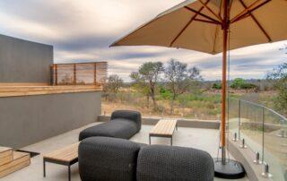 Mpfuvu-Jacuzzi-Elephant-Point-Greater-Kruger-Xscape4u