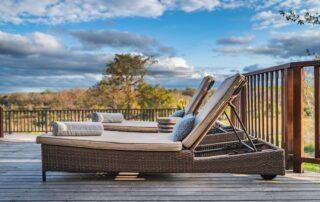 Nyarhi-Lodge-Pool-deck-Elephant-Point-Greater-Kruger-Xscape4u