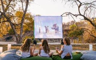 Saseka-Tented-Camp-Xscape4u-Kids-Movie-Thornybush-Game-Reserve