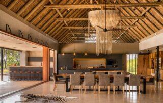 Umganu-Dining-Elephant-Point-Greater-Kruger-Xscape4u