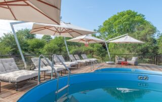 Kruger-Shalati-Train-Pool-Kruger-National-Park-Xscape4u