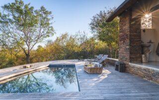 Elephant-Point-Matumi-Pool-Kruger-National-Park-Xscape4u-