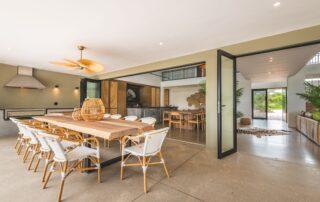Kambuka-Outdoor-dining-Elephant-Point-Greater-Kruger-Xscape4u
