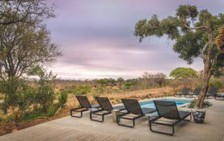 Mpfuvu-Pool-Elephant-Point-Greater-Kruger-Xscape4u