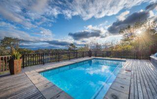 Nyarhi-Lodge-Pool-Elephant-Point-Greater-Kruger-Xscape4u