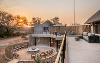 Thanda-boma-Elephant-Point-Greater-Kruger-Xscape4u.