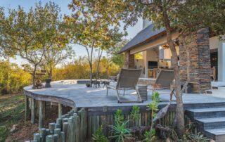 Elephant-Point-Matumi-Pool-Deck-Kruger-National-Park-Xscape4u