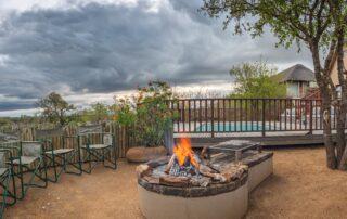 Nyarhi-Lodge-Boma-Elephant-Point-Greater-Kruger-Xscape4u-