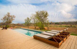 Umganu-Pool-Elephant-Point-Greater-Kruger-Xscape4u