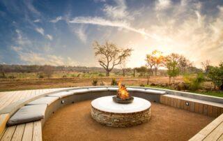 Umganu-Boma-Elephant-Point-Greater-Kruger-Xscape4u