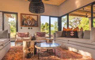 Lumlula-Lodge-Lounge-Elephant-Point-Greater-Kruger-Xscape4u