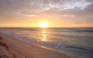 Coral-Lodge-Sunset-Mozambique-Xscape4u