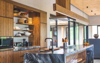 Lumlula-Lodge-Kitchen-Elephant-Point-Greater-Kruger-Xscape4u-