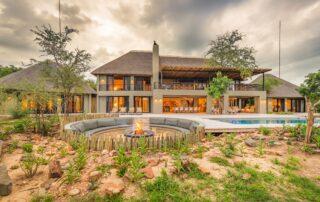 Kambuka-Lodge-Elephant-Point-Greater-Kruger-Xscape4u-