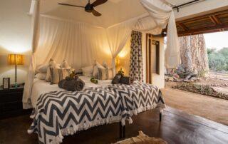 Baobab-Hill-Bush-Xscape4u-Bedroom-4-Kruger-Natoinal-park
