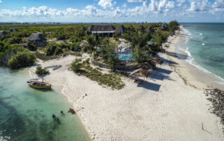 Coral-Lodge-view-from-Lagoon-Mozambique-Xscape4u-