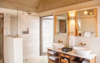 Founders-Camp-Bathroom-Marataba-Marakele-National-Park-Xscape4u