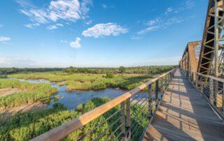 Kruger-Shalati-Train-Xscape4u-Passageway-Kruger-National-Park