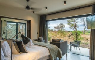 Mpfuvu-Suite-Elephant-Point-Greater-Kruger-Xscape4u