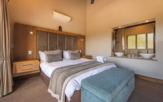 Nyarhi-Lodge-Suite-Elephant-Point-Greater-Kruger-Xscape4u-