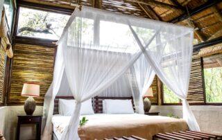 Royal-Thonga-Bedroom-Tembe-Elephant-park-Xscape4u
