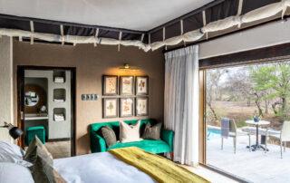 Simbambili-Game-Lodge-Xscape4u-Suite-Sabi-Sand-Game-Reserve