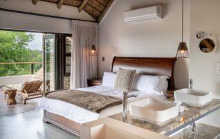 Thekwane-Lodge-Suite-Elephant-Point-Xscape4u