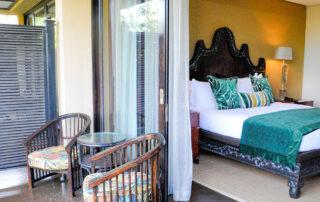 Zimbali-Lodge-Block-3-Suites-Ballito-Xscape4u