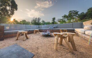 Lumlula-Lodge-Boma-Elephant-Point-Greater-Kruger-Xscape4u