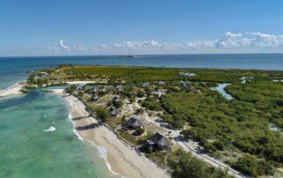 Coral-Lodge-Beach-Villas-Mozambique-Xscape4u