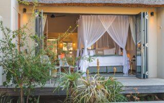 Elephant-Point-Matumi-Bedroom-Kruger-National-Park-Xscape4u