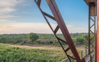 Kruger-Shalati-Train-Room-No-Kruger-National-Park-Xscape4u