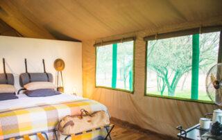 Marataba-Explorers-Camp-Xsape4u-Tent-Bedroom-Marakele-National-Park-Waterberg