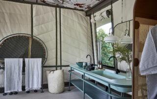 Saseka-Tented-Camp-Xscape4u-Bathroom-Thornybush-Game-Reserve