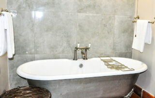 Zimbali-Lodge-Block-3-Suite-Bathroom-Ballito-Xscape4u