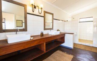 Baobab-Hill-Bush-Xscape4u-Bathroom-2-Kruger-National-Park