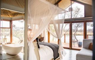 Founders-Camp-Suite-Marataba-Marakele-National-Park-Xscape4u