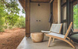 Lumlula-Lodge-Patio-Elephant-Point-Greater-Kruger-Xscape4u