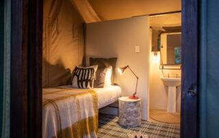 Marataba-Explorers-Camp-Kids-bedroom-Xscape4u-Marakele-National-Park-Waterberg