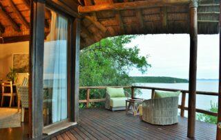 Nibela-Lodge-Honeymoon-Isimangaliso-Xscape4u
