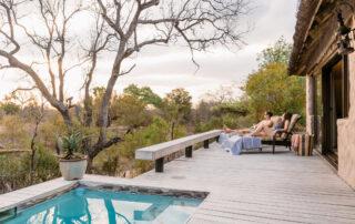 Simbambili-Game-Lodge-Xscape4u-private-pool-Sabi-Sand-Game-Reserve