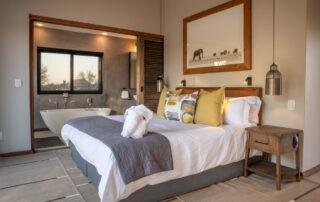 Thanda-Suit-Elephant-Point-Greater-Kruger-Xscape4u