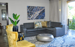 Zimbali-Lodge-Block3-lounge-Ballito-Xscape4u