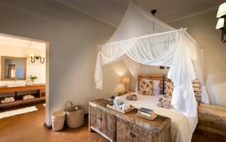 Baobab-Hill-Bush-Xscape4u-Bedroom-Kruger-National-Park
