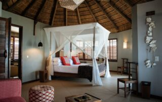 Coral-Lodge-Beach-Villa-Mozambique-Xscape4u