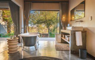 Elephant-Point-Matumi-Bathroom-Kruger-National-Park-Xscape4u