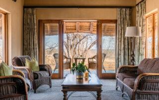 Jackalberry-Lodge-Xscape4u-Suite-deck-Thornybush-Game-Reserve