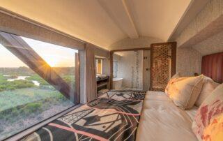 Kruger-Shalati-Train-Suite-Kruger-National-Park-Xscape4u-