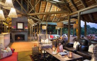 Thornybush-Game-Lodge-Xscape4u-lounge-Thornybush-Game-Reserve